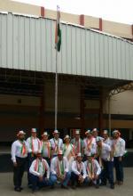 Jaai News Jaai India Jesuit Alumni Associations Of India